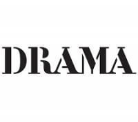 logotip SNG Drama Ljubljana