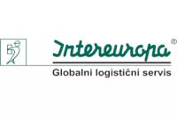 logotip Intereuropa