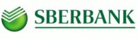 logotip Sberbank
