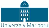 logotip Univerza v Mariboru