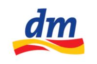 logotip drogerie markt