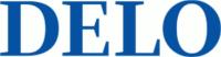 logotip Delo