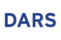 logotip Dars