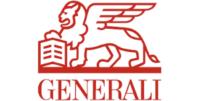 logotip Generali
