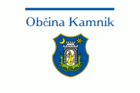 grb občine Kamnik