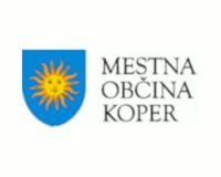 grb mestne občine Koper