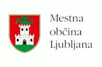 grb Mestne občine Ljubljana