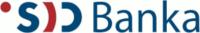 logotip SID Banka