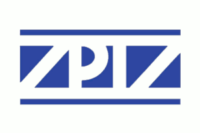 logotip Zavod za pokojninsko in invalidsko zavarovanje Slovenije