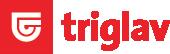 logotip Zavarovalnica Triglav